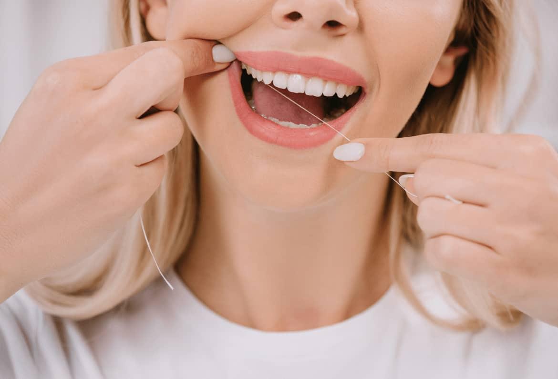 Dental-Hygiene-min