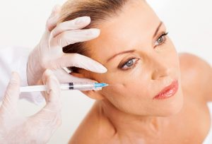 Teeth-Smiles-London-Anti-Wrinkle-Injections-Treatment