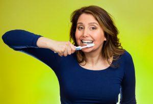 Teeth-Smiles-London-Preventive-Dentistry-Treatment