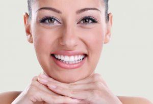 Teeth-Smiles-London-Six-Month-Smiles-Veeners-Treatment