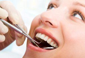 Teeth-Smiles-Oral-surgery