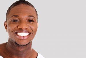 Teeth-and-Smiles-Crowns-Bridges
