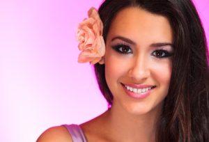 Teeth-and-Smiles-Facial-Aesthetics