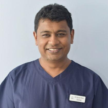 Dr-Keval-Shah-Teeth-Smiles-London-min