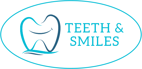 Teeth and Smiles