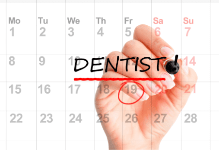 Teeth-Smiles-Book-appointment