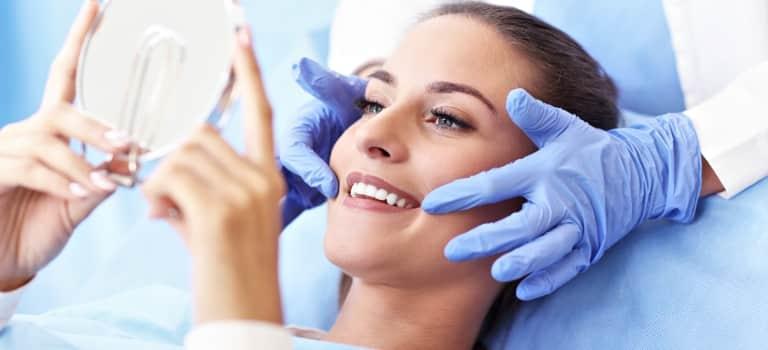 Teeth-Smiles-London-Service1-Image