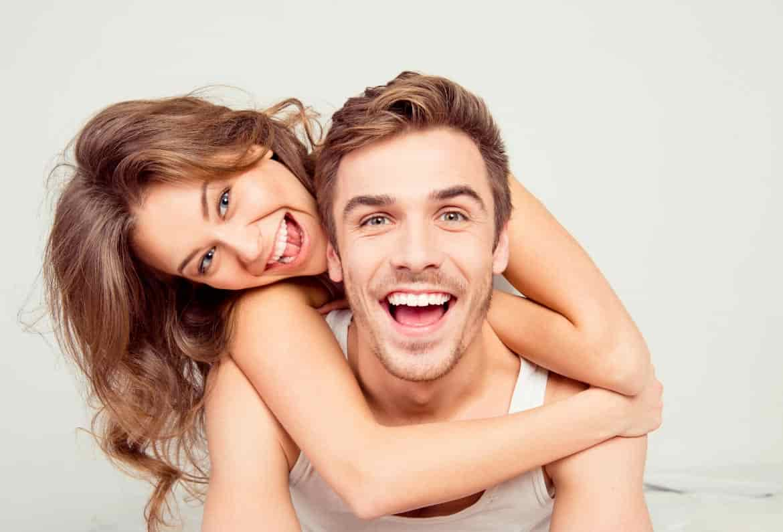 Teeth-Smiles-Teeth-whitening-1-min