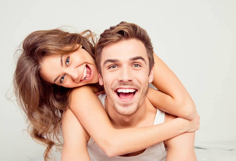 Teeth-Smiles-Teeth-whitening
