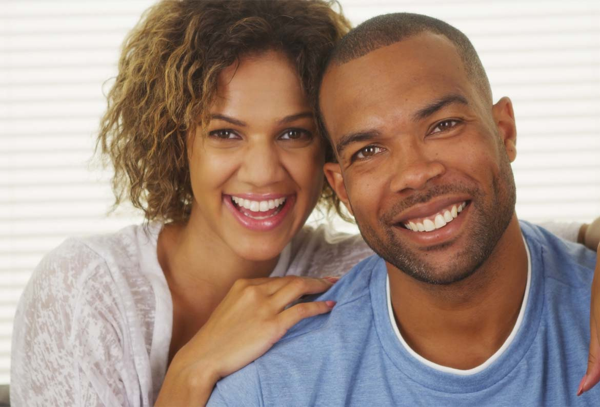 Teeth-and-Smiles-Cosmetic-Dentistry