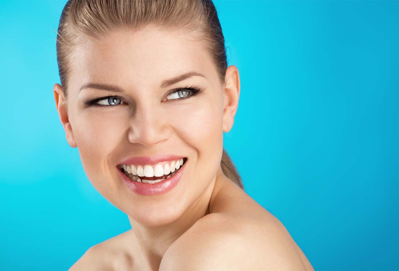 Teeth-and-Smiles-Veeners